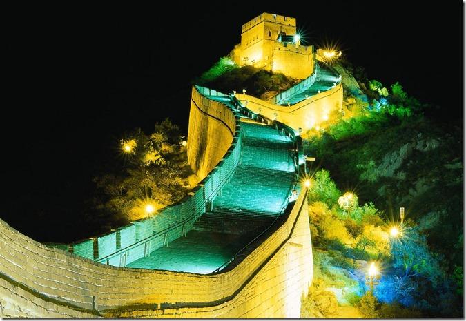 muralla china-15