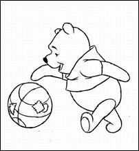 colorear winnie pooh-13