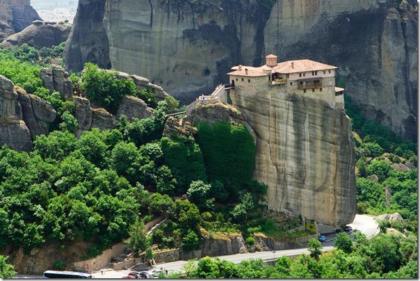 meteora-grecia-monasterio rousanou