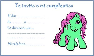 pequeño pony colorea-09