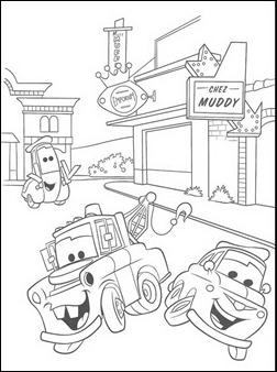 Alegria-de-los-coches-de-Cars