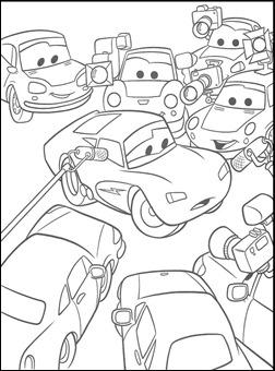 Cars04
