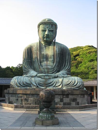 tibet04
