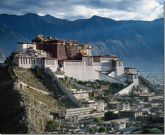 tibet09