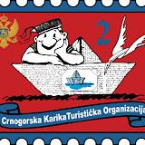 Crnogorska KarikaTuristička Organizacija #2