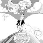 Prva brazda - IV deo - strana 44