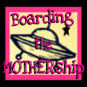BoardingtheMOTHERship button