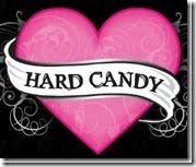 HardCandy_Logo