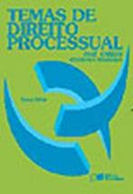 Temas de Direito Processual