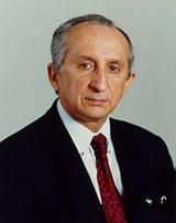 Eminente Ministro Aposentado José Delgado