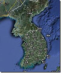 Google 地图_1299446910891