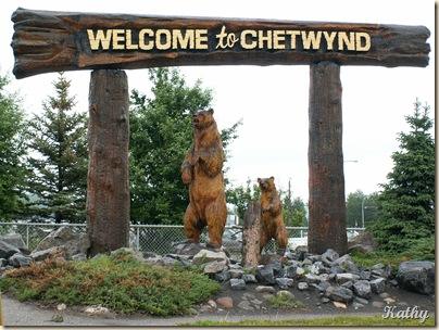3e Chetwynd