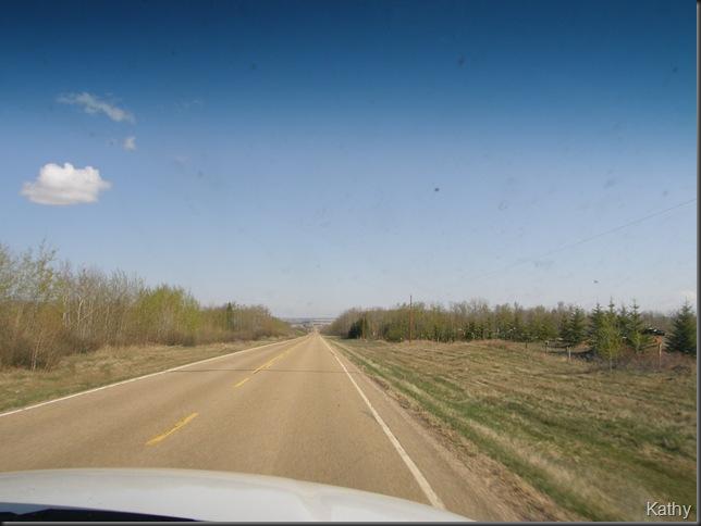 Spring Trip 2010 843