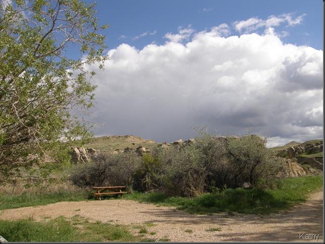 Spring Trip 2010 1784
