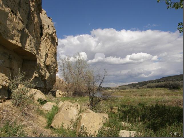 Spring Trip 2010 1801