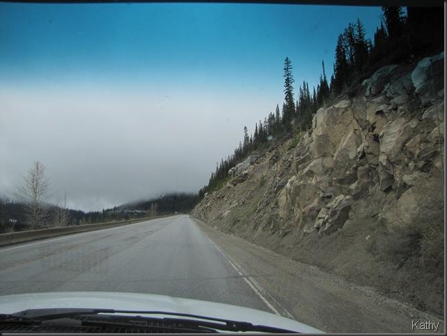 Spring Trip 2010 2208