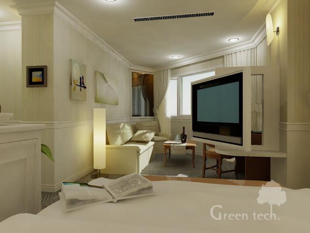 [展示]2010年末飯店規劃案 3D702b4
