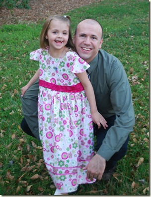 Daddy Daughter D_032010 29