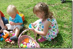 Easter Egg Hunt_040410 233