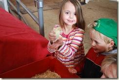 Farm Days 2010_032410 45