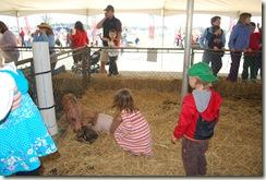 Farm Days 2010_032410 54