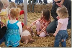 Farm Days 2010_032410 69