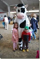 Farm Days 2010_032410 96