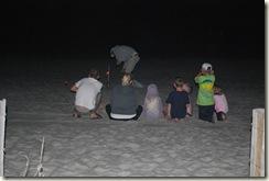 Myrtle Beach2010_042310 364