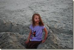 Myrtle Beach2010_042210 13