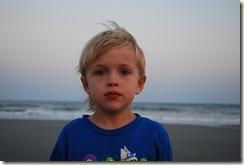 Myrtle Beach2010_042210 33