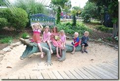 Myrtle Beach2010_042310 216
