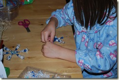more crafts_1221 4403