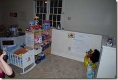 new playroom_936