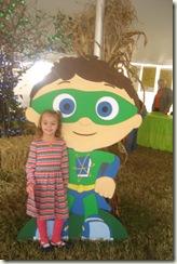NC State Fair 2010 002
