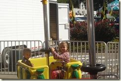 NC State Fair 2010 030