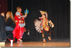indian heritage day (3)