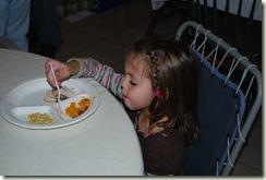 Thanksgiving 2009 (2)