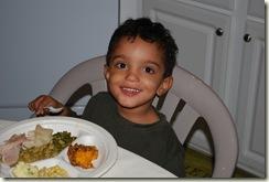 Thanksgiving 2009 (4)