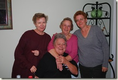 Thanksgiving 2009 (7)