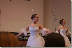 nutcracker dance (9)