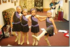 Dance 2010_060310 723