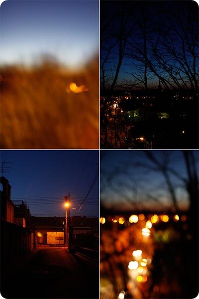 night02