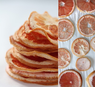grapefruit01