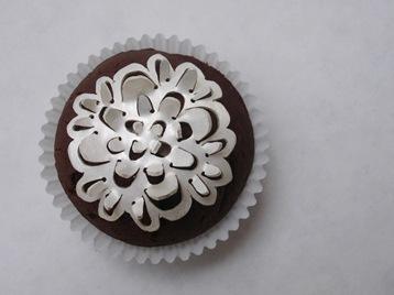 cupcakerings05