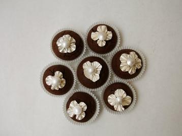 cupcakerings09