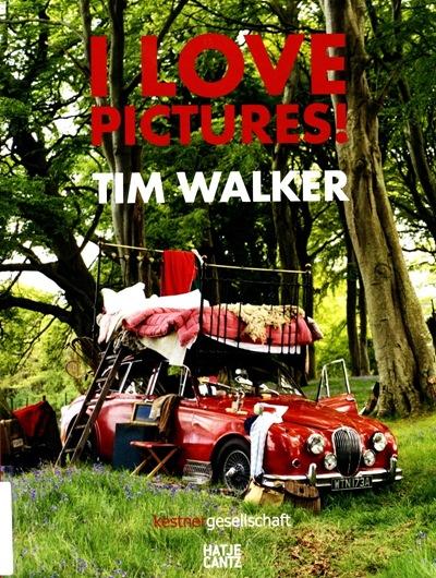 timwalker02
