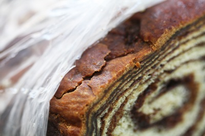 babka04