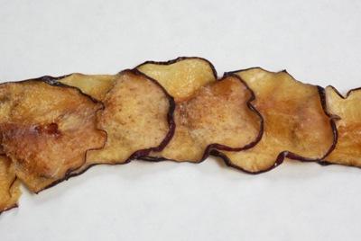flatdriedfruit02