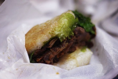 mosburger02_yakinaku