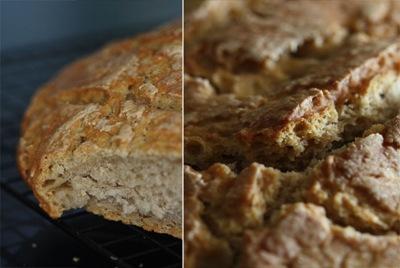 bread02